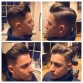 Mens Hair 1