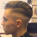 Mens Hair 12