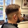 Mens Hair 5