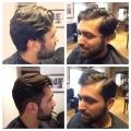 Mens Hair 6