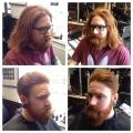 Mens Hair 7