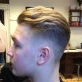 Mens Hair 8